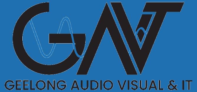 Geelong AVIT Logo