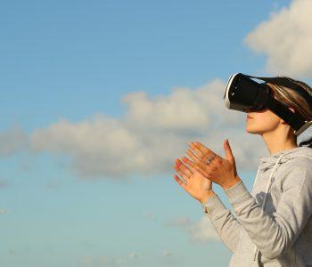 Virtual Reality Geelong